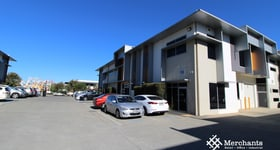 Showrooms / Bulky Goods commercial property for lease at U18/67 Depot Street Banyo QLD 4014