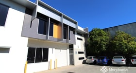 Showrooms / Bulky Goods commercial property for lease at 21/67 Depot Street Banyo QLD 4014