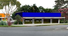 Showrooms / Bulky Goods commercial property for lease at C/6 Green Street Edmonton QLD 4869
