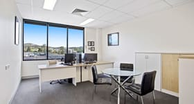 Medical / Consulting commercial property for lease at 208/58 Manila Street Beenleigh QLD 4207