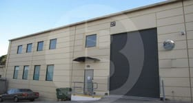 Industrial / Warehouse commercial property for lease at 27/575 WOODVILLE ROAD Guildford NSW 2161