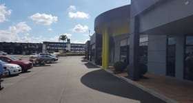 Medical / Consulting commercial property for lease at 3/60-62 William Berry Drive Morayfield QLD 4506