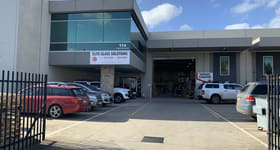 Offices commercial property for lease at 114 Endeavour Way Sunshine West VIC 3020