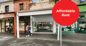 Shop & Retail commercial property for lease at 241 Lygon Street Carlton VIC 3053
