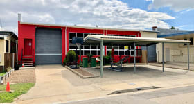 Factory, Warehouse & Industrial commercial property for lease at 1/36-40 Ingham Road West End QLD 4810