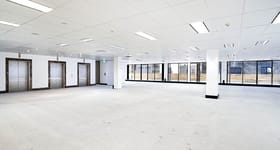 Parking / Car Space commercial property for lease at Level 7/66 Wentworth Avenue Surry Hills NSW 2010