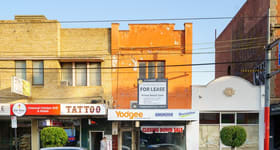 Shop & Retail commercial property for lease at 204 Commercial Road Prahran VIC 3181