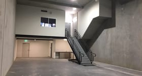 Offices commercial property for lease at 21/8 Jullian Close Banksmeadow NSW 2019