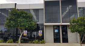 Factory, Warehouse & Industrial commercial property for lease at 26/46 Graingers Road West Footscray VIC 3012