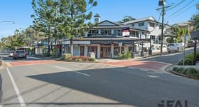 Offices commercial property for lease at Suite  10 & 11/204 Oxford Street Bulimba QLD 4171