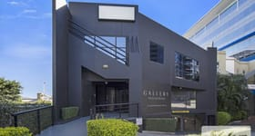 Offices commercial property for lease at 39 Boundary Street South Brisbane QLD 4101