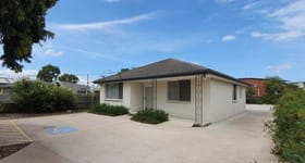 Medical / Consulting commercial property for lease at 20 Woods Street Beaconsfield VIC 3807
