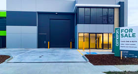 Industrial / Warehouse commercial property for sale at 15 Keira Street Clyde North VIC 3978