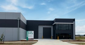 Factory, Warehouse & Industrial commercial property for sale at 15 Keira Street Clyde North VIC 3978