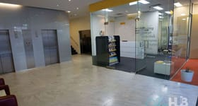 Offices commercial property for lease at SH4/6-8 Thomas Street Chatswood NSW 2067