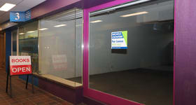 Retail commercial property for lease at 4/16-20 Wells Street Frankston VIC 3199