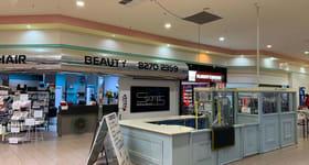 Shop & Retail commercial property for lease at Kiosk SKA/130-150 Hub Drive Aberfoyle Park SA 5159
