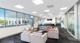 Offices commercial property for lease at 5.05-5.06/10 Century Circuit Baulkham Hills NSW 2153