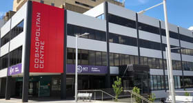 Offices commercial property for lease at 21 Bowes Place Phillip ACT 2606