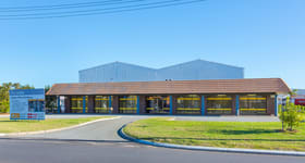 Factory, Warehouse & Industrial commercial property for lease at 10-12 Ferguson Street Kewdale WA 6105