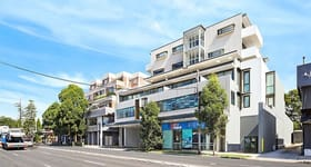 Retail commercial property for lease at Ground Floor/544 Pacific Highway Chatswood NSW 2067