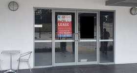 Medical / Consulting commercial property for lease at B4/334 Foxwell Road Coomera QLD 4209