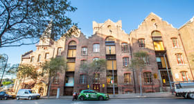 Offices commercial property for lease at The Rocks NSW 2000
