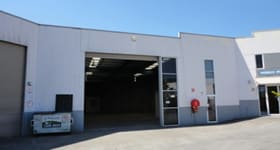 Industrial / Warehouse commercial property for lease at 7/10-12 Glasson Drive Bethania QLD 4205