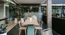 Offices commercial property for lease at 22/100 Harris Street Pyrmont NSW 2009