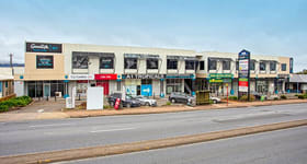 Offices commercial property for lease at 560 North East Road Holden Hill SA 5088