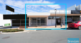 Medical / Consulting commercial property for lease at 514-516 Gympie Rd Strathpine QLD 4500