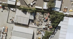 Factory, Warehouse & Industrial commercial property for lease at 25 Fairfield Street Fairfield East NSW 2165