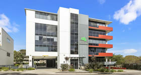 Offices commercial property for sale at 3.03/10 Tilley Lane Frenchs Forest NSW 2086