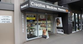Shop & Retail commercial property for lease at 86 Bay Street Port Melbourne VIC 3207