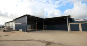 Factory, Warehouse & Industrial commercial property for sale at 9 Carse Street Hyde Park QLD 4812