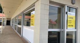 Shop & Retail commercial property for lease at 57 Bowen Road Rosslea QLD 4812