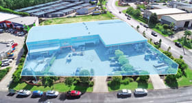 Industrial / Warehouse commercial property for lease at 19 Gateway Boulevard Morisset NSW 2264