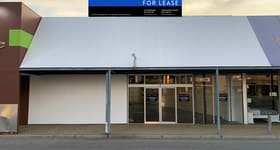 Retail commercial property for lease at Shop 5, 501 Scarborough Beach Road Osborne Park WA 6017