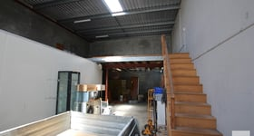 Factory, Warehouse & Industrial commercial property sold at 3/3 Hitech Drive Kunda Park QLD 4556