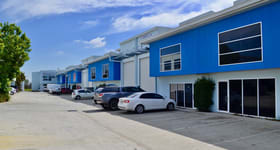 Factory, Warehouse & Industrial commercial property for lease at Unit 12/53 Link Drive Yatala QLD 4207