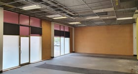 Offices commercial property for lease at Ground Floor 191-203 Anketell street Greenway ACT 2900