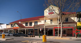 Shop & Retail commercial property for lease at 1/114 Sharp Street Cooma NSW 2630