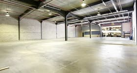 Other commercial property for lease at F16 & F41/16 Mars Road Lane Cove NSW 2066