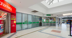 Medical / Consulting commercial property for lease at Shop 24 The Gateway Shopping Centre Langwarrin VIC 3910