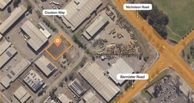 Development / Land commercial property for lease at 21 Coulson Way Canning Vale WA 6155