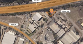 Development / Land commercial property for lease at 8 Coulson Way Canning Vale WA 6155
