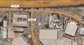Development / Land commercial property for lease at 7 Magnet Road Canning Vale WA 6155