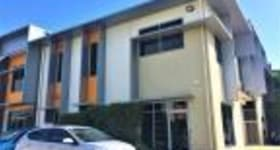 Industrial / Warehouse commercial property for sale at Banyo QLD 4014