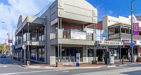 Shop & Retail commercial property for lease at 40 Jetty  Road Glenelg SA 5045