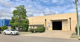 Retail commercial property for lease at 41-43 Corporate Crescent Garbutt QLD 4814